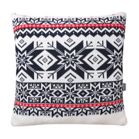 Подушка Kama Home&Living, 50% MW / 50% A, P4040