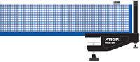 Сетка со стойками для настольного тенниса Stiga Master art. 1393