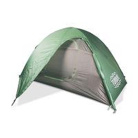 Палатка Turbat Runa 3, TBRUNA3