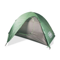 Прокат Палатка Turbat Runa 3, TBRUNA3