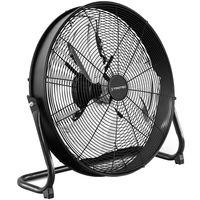 Вентилятор напольный TVM 20 D
