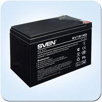 Батарея для ИБП SVEN SV SV12120