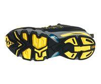 Кроссовки со спортивным дизайном Toolik O1