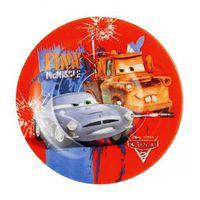 Десертная тарелка LUMINARC CARS-2 H1495