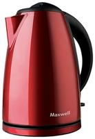 Maxwell MW-1024