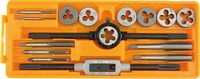 Набор инструментов Toya TOY24295
