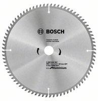 Disc de tăiere Bosch 2608644397
