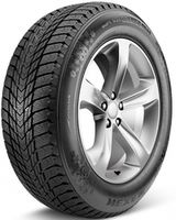 Зимние Шины 235/60 R16 104T Nexen Winguard Ice Plus WH43