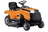 Трактор для газонов Villager VT 985