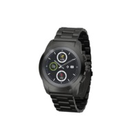 MyKronoz ZeTime Elite 44mm, Black