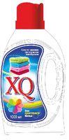 купить Средство моющее синтетическое гелеобразное «XQ» для цветного белья в Кишинёве