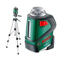 Лазерный уровень PLL 360