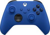 Controller wireless Xbox Series, Blue