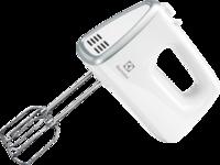 Миксер Electrolux EHM3300