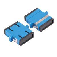 APC Electronic FA3001, Adaptor SC Single Mode