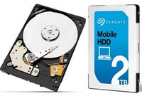 "2.5"" HDD 2.0TB Seagate ""ST2000LM007"" [SATA3, 128MB, 5400rpm, 7.0mm]"