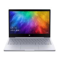 Xiaomi Mi Notebook Air 12.5 M3-7Y30 4Gb 128G Silver