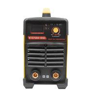 Инверторный сварочный аппарат 275A KT275RHDIGII KraftTool