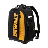 Рюкзак для инструмента DEWALT DWST81690-1
