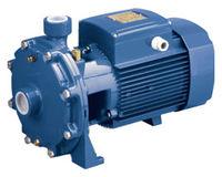 Насос для систем отопления Pedrollo 2CP 25/160 А