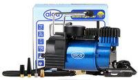 Compresor auto Alca Stahl-Zylinder (227500)