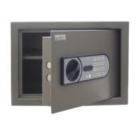 cumpără Safeu metalic electronic H-SMME 270x380x300 mm în Chișinău