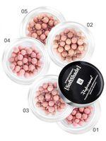 купить Румяна в шариках Soft Shade в Кишинёве