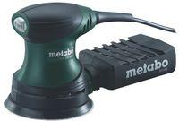 Şlefuitor cu excentric Metabo FSX 200 Intec (609225500)