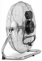 Ventilator Trotec TVM18
