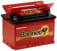 BANNER UNI BULL 69 Ah
