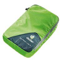 Сумка-чехол Zip Pack Lite 2, 3940116