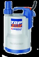 Pompa de drenaj Pedrollo TOP FLOOR-2 0.37 kW