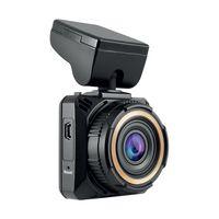 Видеорегистратор Navitel R600 QHD Car Video Recorder