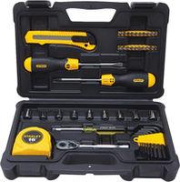 Набор инструментов Stanley 51 предмет STMT0-74864