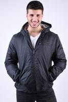 Куртка SKY REBEL Чёрный H5028N44405ARS