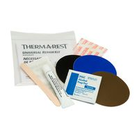 Set reparatie Therm-A-Rest Permanent Home Repair Kit, 08490
