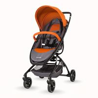 Coccolle Детская коляска Прогулочная Juno