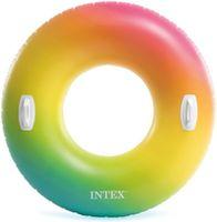Cerc gonflabil Intex (58202)