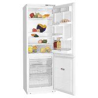 Холодильник Atlant XM 4012-022