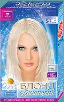 Блонд Виктория краска для волос