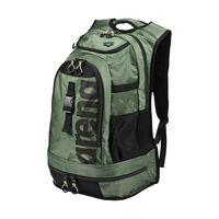 Рюкзак Arena Fastpack 2.1 (1E388-200)