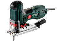 Metabo STE 100 Quick Industrial + Case (601100000)