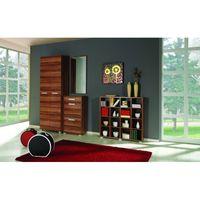 Набор мебели для гостиной Maximus 11