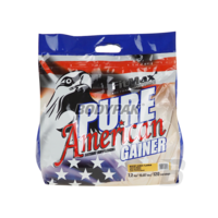 PURE AMERICAN Gainer  7200gr
