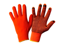 Manusi Picou Orange