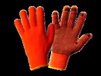 Перчатки Picou Orange