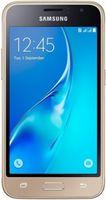 Samsung J120H Galaxy J1 Duos Gold 2016