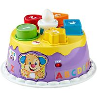 Fisher Price Cake (DYY06)