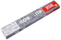 Электроды Monolith ЦЛ-11 3 мм