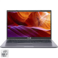 "ASUS 15.6"" X509JA Grey (Intel Core i3-1005G1 8Gb 512Gb)"